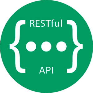 Vivan las API;03/05/2017